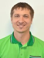 Пудиков Олег