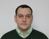 Руденчук Дмитрий