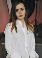 Арина Кадырова