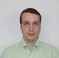 Виктор Шулепов