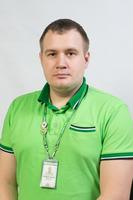 Александр Таланов