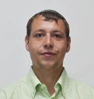 Богачев Сергей