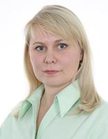 Ятайкина Елена
