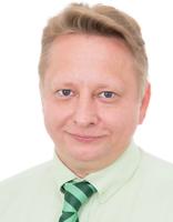 Александр Красавин