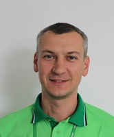 Александр Плохих