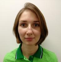 Татьяна Муравьева