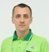 Чапурин Дмитрий
