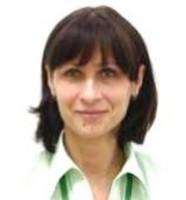 Ирина Бубненкова