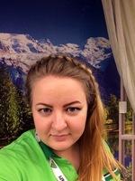 Alena.shvets@leroymerlin.ru