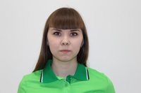 Абраменкова Анна
