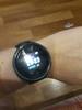 Смарт-часы Prolike plsw1000bl с измерением давления голубой